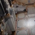 Százmillió forinttal drágult az új Néprajzi Múzeum