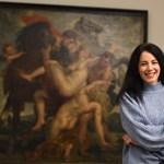 Halász Rita: A közbeszédnek jót tenne az árnyaltság és az empátia