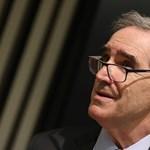 Már a CEU rektora is az ország elhagyásáról beszél