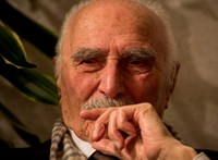 Meghalt Varga Imre szobrászművész