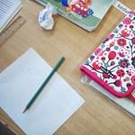 Vége az egész napos iskolának? A hetedikes-nyolcadikosok megúszhatják a délutáni tanítást?