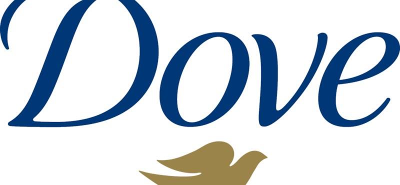 Nagyon mellényúlt a Dove a színes bőrűből fehérré változó nő reklámjával