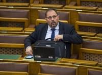 Már petíció is indult Pócs János ellen