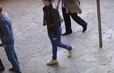 Így kapcsolnak le egy korrupt roszatomost tízmillió forintnyi kenőpénz átadása közben – videó