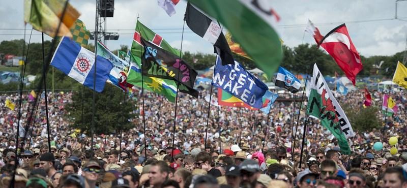 A világ legnagyobb biznisze a fesztiválszervezés. Vagy mégsem?