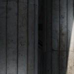 Népszabadság: Kipakoltak az ügyészségen a kisemmizett trafikosok