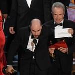 Ügyesen ugrott rá a Ryanair az Oscar-bakira