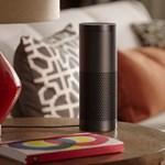 """Valóra vált a rémálom: rossz felhasználónak küldött el """"lehallgatott"""" privát beszélgetéseket az Amazon"""