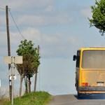 Magyar buszt vásároltat a kormány az önkormányzatokkal