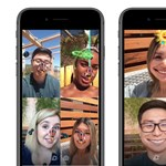 Két új játék jön a Facebook Messengerbe, de nem ám akármilyenek