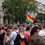 Jön a Pride, a kormány több cégtől is példát vehetne