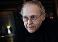 Fischer Ádám: Ha a politikusok párszor vezényelnének egy szimfonikus zenekart, a világ jobb hely lenne