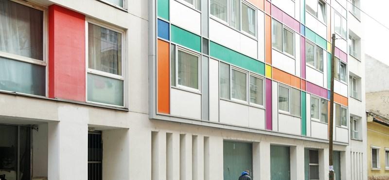 Enyhítheti a lakásdrágulást az áfahatáridő meghosszabbítása