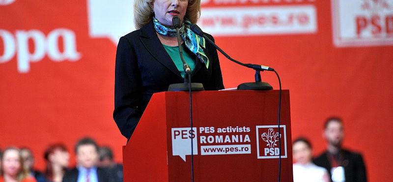 A román miniszterelnök-jelölt már korábban elítélte az akasztós kijelentést