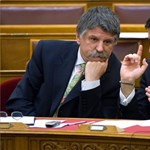Extrán jutalmazná a Fidesz a következő választás győzteseit