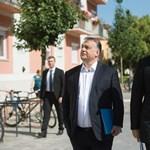 Zsarol, blöfföl vagy az Orbán utáni világra készül Lázár?