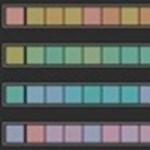 Tesztelje szín IQ-ját!