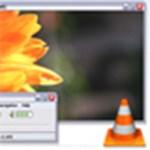 A VLC titkos funkciói: DVD-rip, fájlkonvertálás és műsorsugárzás