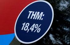 Tényleg olcsóbb a fogyasztóbarát személyi kölcsön a hagyományosnál?