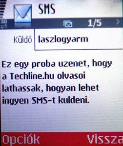 it-vilag-isms5