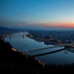 Két hídnál is változik a közlekedés a hétvégén Budapesten