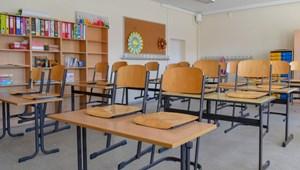 Pedagógusok Szakszervezete: Ha így folytatják, 10 év múlva nem lesz pedagógus