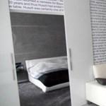 Összejátszott a Duna House és az Otthon Centrum, 75 milliós a büntetés