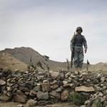 Az első amerikai csapat már júliusban távozik Afganisztánból
