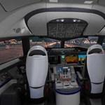 Hackelhető a Boeing 787-es
