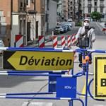 """Az autók kárára, az ember javára megkezdődhet a városok """"visszafoglalása"""""""