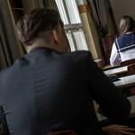 Ilyen lesz a szóbeli olaszérettségi: fontos infók vizsgázóknak