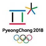 Megérkezett az olimpiai láng Dél-Koreába. 2018 kilométert futnak vele