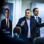 Miniszterelnök-jelölti vita lesz az RTL-en a választások előtt, Orbán nem megy