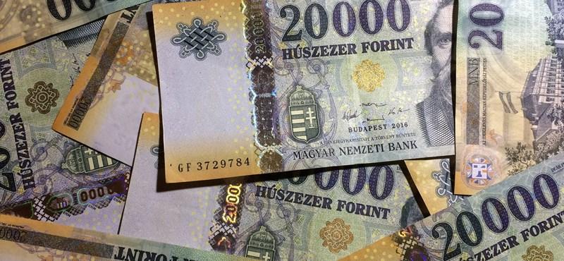 A pesar de la resistencia húngara, este fin de semana podría alcanzarse un acuerdo del G7 sobre un impuesto mínimo global