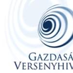 Kivégzi a kormány a GVH-t?