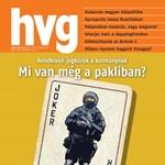 Gulyás Márton: Egy civil mozgalom lehetőségei és korlátai
