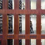 Új pályázat egyetemistáknak: havi 100 ezer forintos ösztöndíjat kaphattok