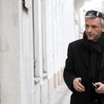 Origo.hu: Orbán is benne van, hogy Alföldi színházat kapjon