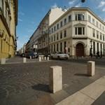 Friss rangsor: hét magyar egyetem képzései kerültek a világ legjobbjai közé