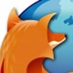 Letölthető a Firefox 5 – vajon gyorsabb lett?