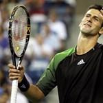 Megvan az év legjobb teniszmeccse - videó