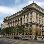 Hallgatói listák: a Jobbik nem akar foglalkozni az ELTE BTK-s üggyel