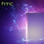 Nagy bejelentést tesz vasárnap a HTC