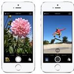 Plázában és utcán is sorban állhatunk az új iPhone-ért