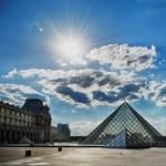 Párizs kínaiul beszél és számol, ha ez az ára a világelsőségnek