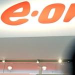 Az E.on nevével visszaélve kérnek pénzt csalók