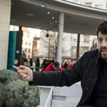 Annyira akarja az ellenzék Budapestet, hogy az jól jöhet Puzsérnak