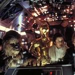 Harrison Ford hárítja a Carrie Fisher-afférra vonatkozó kérdéseket