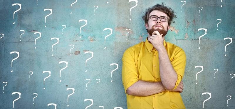 Amit a NAV-bekötésről tudni akart, de nem merte megkérdezni!