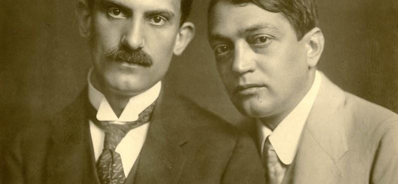 Mikor lefoglalták a Nyugatot - A magyar történelem legnagyobb irodalmi botrányai